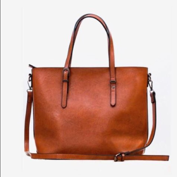 47e1590301ff The Weekend Edit Bags